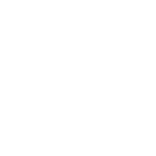 Outdoor Productions